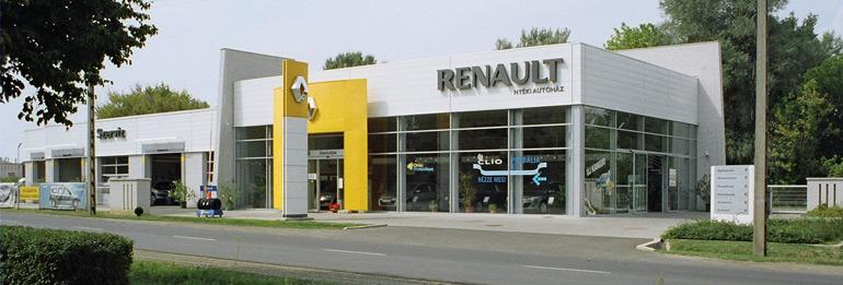 renault_hp_banner.jpg